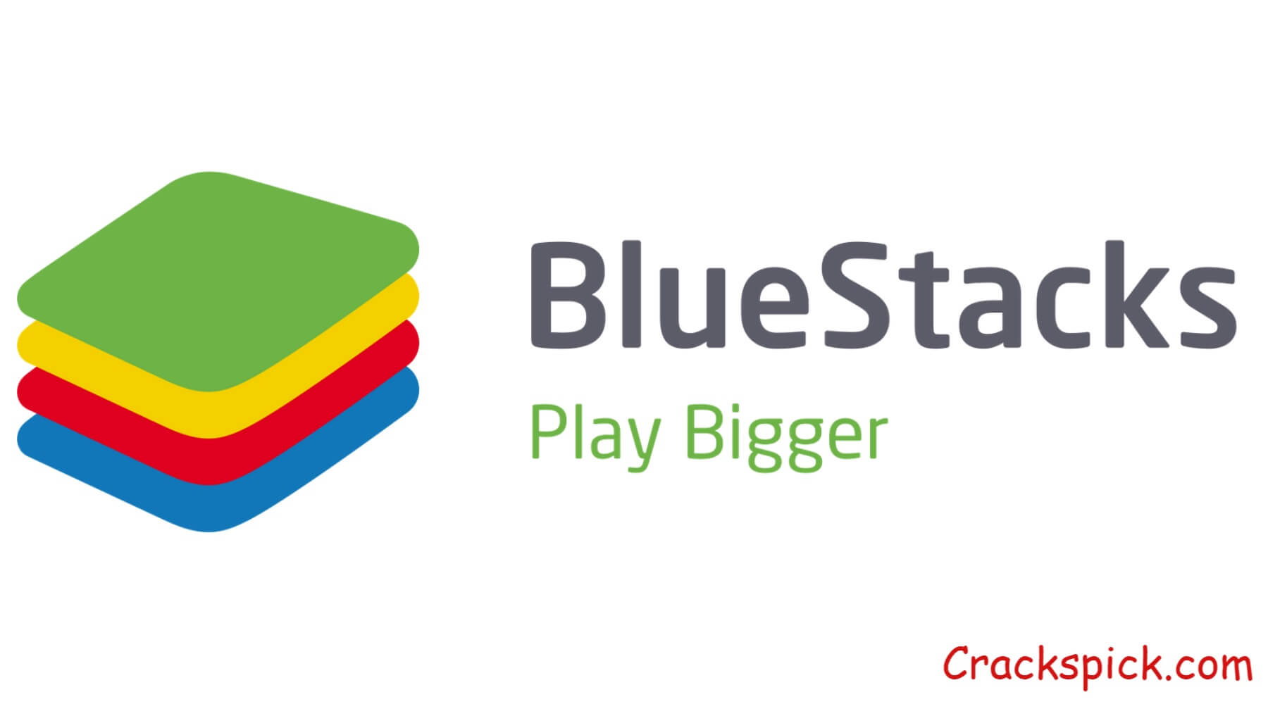 BlueStacks 4 Review– Play Android games on your PC