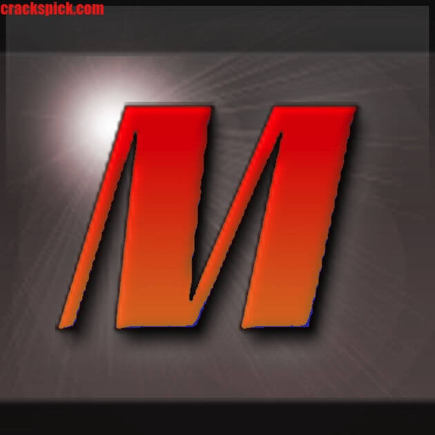 MorphVOX Pro 4.5 Crack With Full Activation Key Free Download