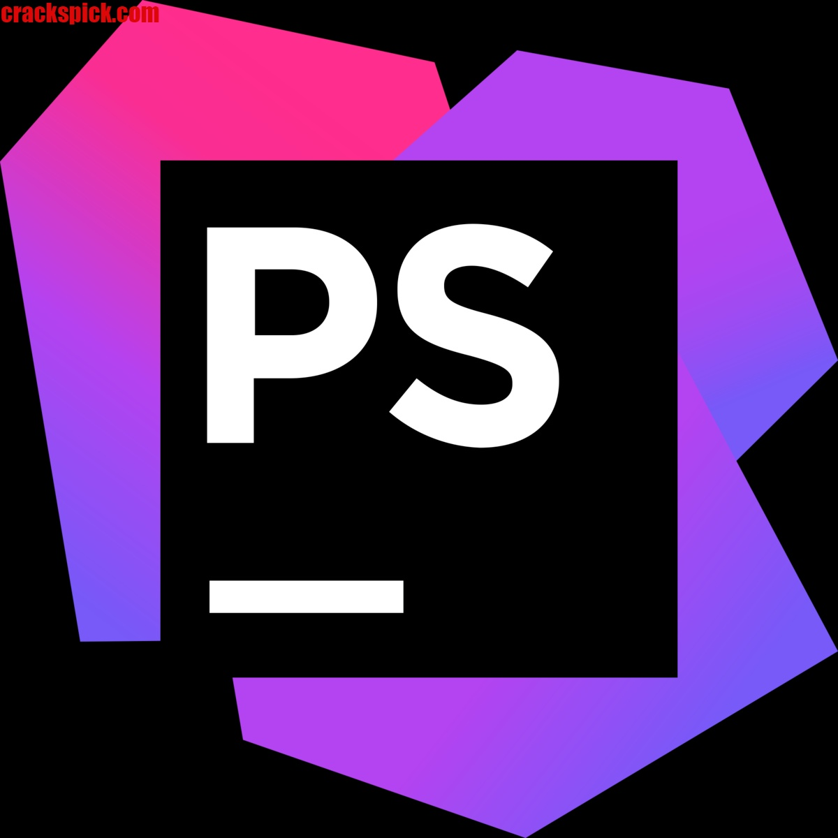 JetBrains PhpStorm Crack With License Key Latest Download Free