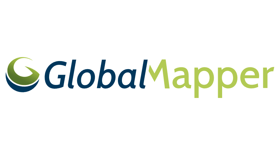Global Mapper 22.0.1 Registration Key Free Download (Latest)