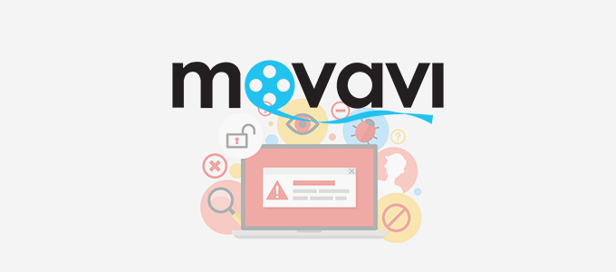 Movavi Video Suite 21.2.0 Crack Full Free Keygen Download