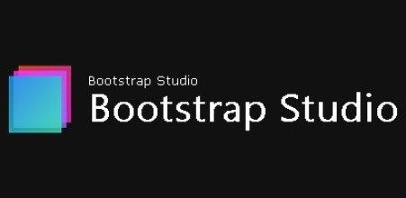 Bootstrap Studio Crack 5.6.1 Full Version Free Download