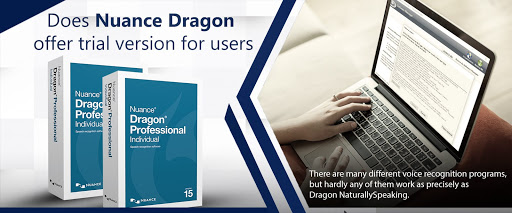 Nuance Dragon Professional Individual Crack Full Version Free Download