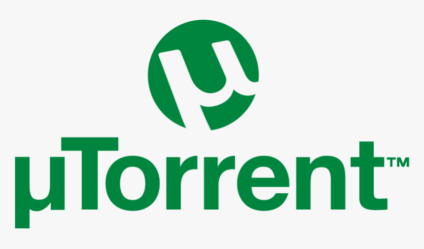 uTorrent Pro 3.5.5 Build 45852 Crack Free Download