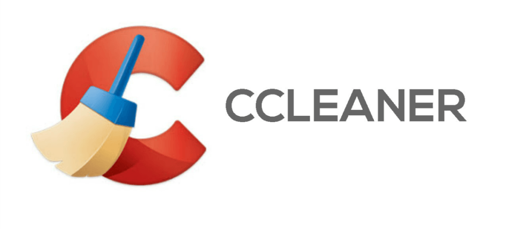 CCleaner Professional Plus 5.75 Full Version Crack Key Download