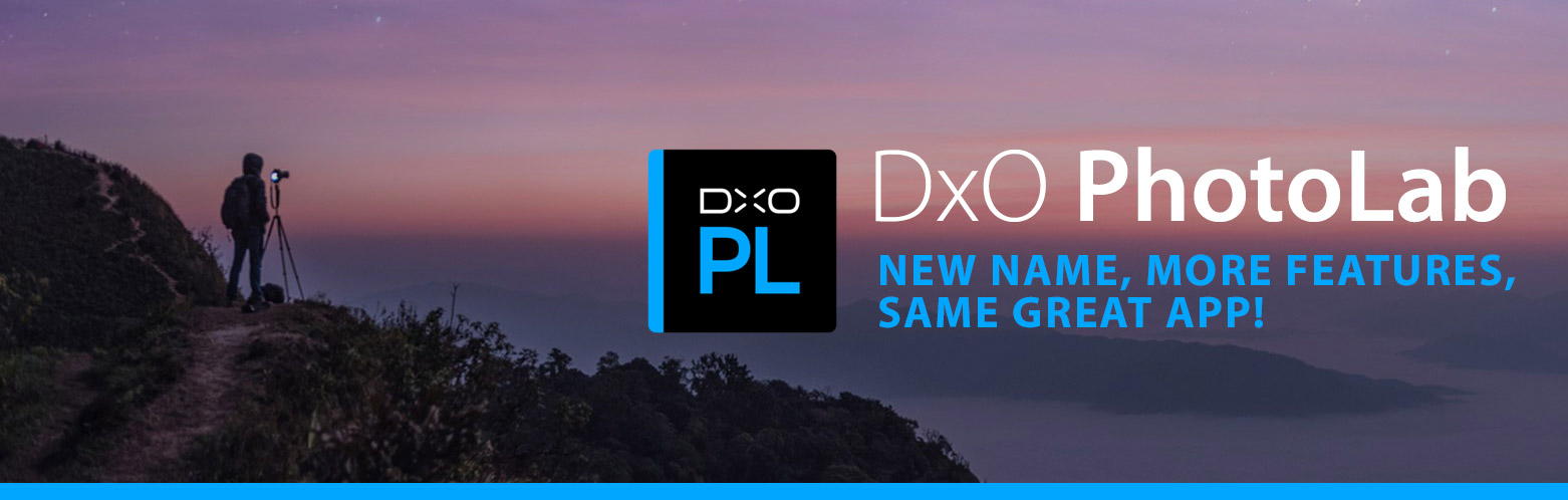 DxO PhotoLab 4.1.0 Build 4467 Elite Crack Free License Code Download