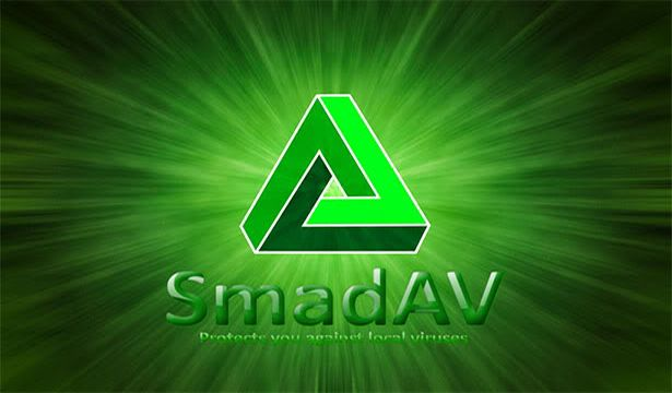 Smadav Pro 2021 Rev. 14.5.0 Full Version Crack Key Download