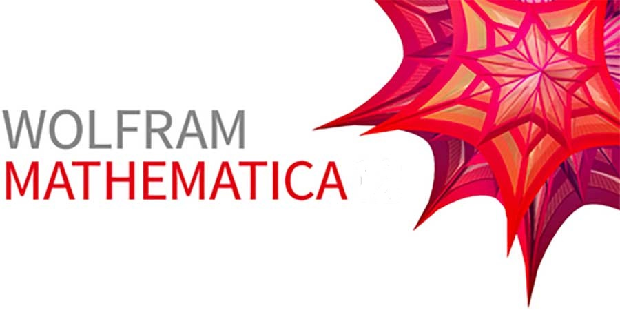 Wolfram Mathematica 12.2.0 Crack Free Keygen Download