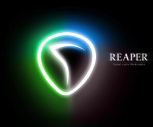Cockos REAPER 6.20 Serial Key Crack Free Download