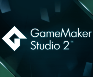 GameMaker Studio Ultimate 2.3.0.529 Crack Serial Key Free Download