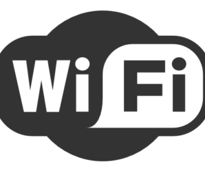 CommView for WiFi v7.3 Serial Key Crack Free Download