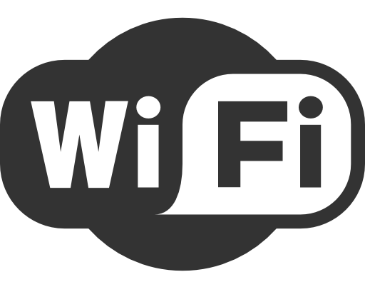 CommView for WiFi Logo