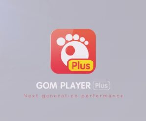 GOM Player Plus Crack 2.3.61.5325 Free Download