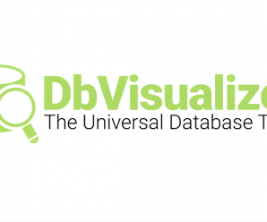 DbVisualizer Pro 12.0.2 Crack Latest Free Download
