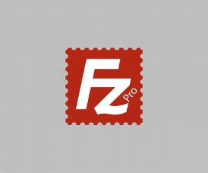 FileZilla Pro Serial Code Crack Free Download