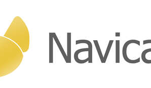 Navicat Premium 15.0.23 Serial Code Crack Free Download