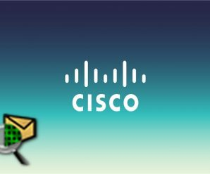 Cisco Packet Tracer 8.0.0.0212 License Key Free Download