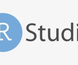 R-Studio 8.16 Network Edition Crack Key Free Download