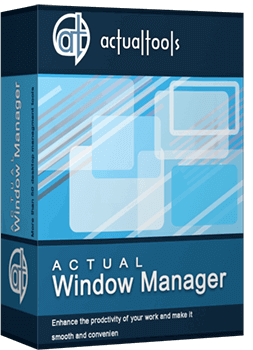 Actual-Window-Manager-