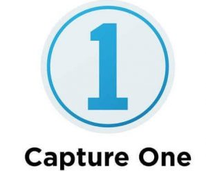 Capture One Pro 14.3.1.14 Crack + Serial Key Free Download 2022