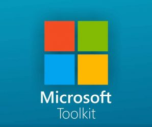 Microsoft Toolkit 2.6.7 Free Download For Windows & Office 2022