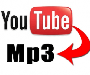 YouTube To MP3 Converter 4.3.57.1012 Crack + Serial Key Free Download 2022